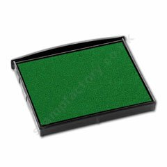 Replacement pad Colop Expert Line Data 3860