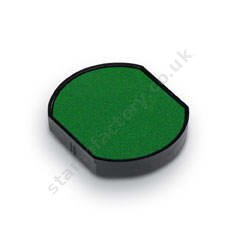 Replacement pad Trodat 6/4642 -  Printy 4642