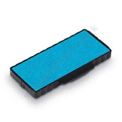Replacement pad Trodat Professional 5205 Premium