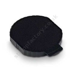 Replacement pad Trodat Professional 5215