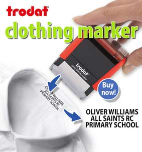 clothing-marker-banner